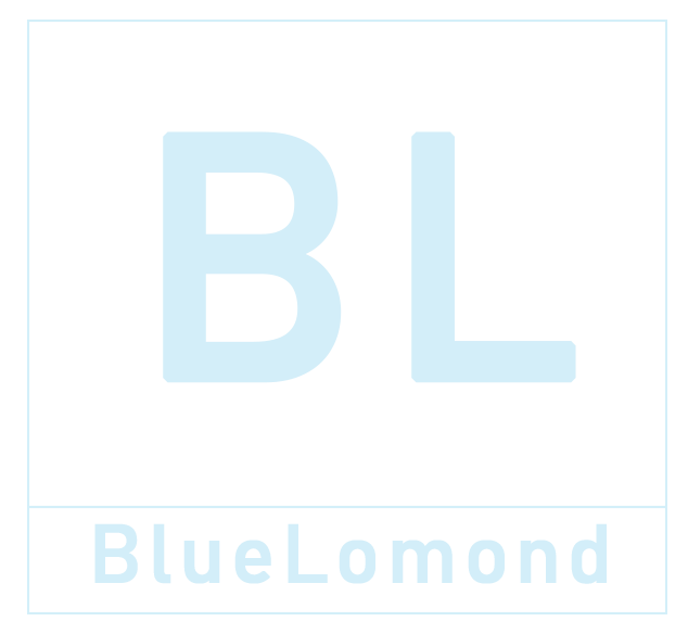 bluelomond